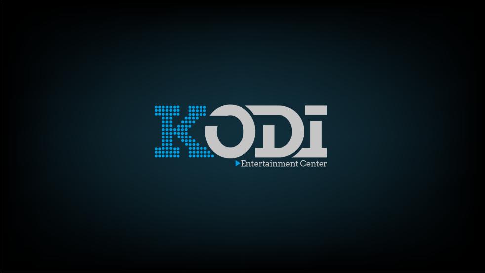 App-Kodi-television.png